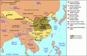 Map China 092-TanThuyHoang